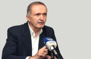 Avtandil%20kaxniashvili[1]